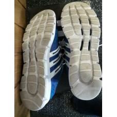 รองเท้าอดิดาส รุ่น climacool