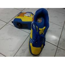 รองเท้าสเก๊ต