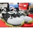 รองเท้า Nike Air Trainer Huarache PRM QS Size 9 US new with box, Authentic (มือหนึ่ง ของแท้) by mangdagold
