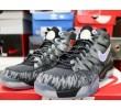 รองเท้า Nike Air Trainer Max94 Size 9.5 US new with box, Authentic (มือหนึ่ง ของแท้) by mangdagold