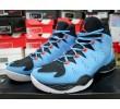 รองเท้าบาส Nike Jordan Melo M10 Size 9 US new with box, Authentic (มือหนึ่ง ของแท้) by mangdagold