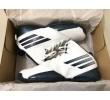 Basketball Shoe Adidas รองเท้าบาสของแท้