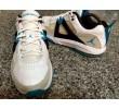 Nike Air Jordan เบอร์43 ของแท้ครับ