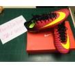 Nike Mercurial Vintory 29cm เตะ 1 ครั้ง