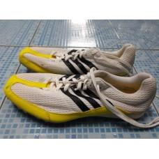adidas  รหัส T-149